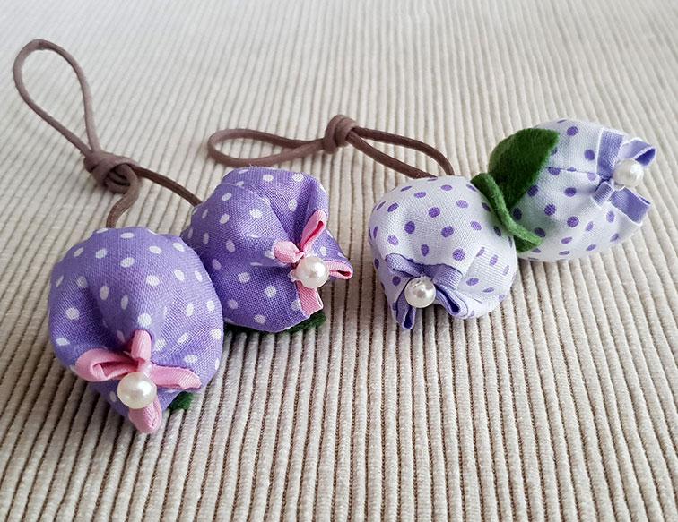 Portachiavi-tulipano-7