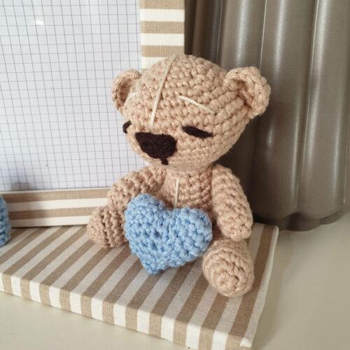 Orsetto-crochet-portafoto