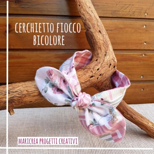 Fiocco-fiori-rosa