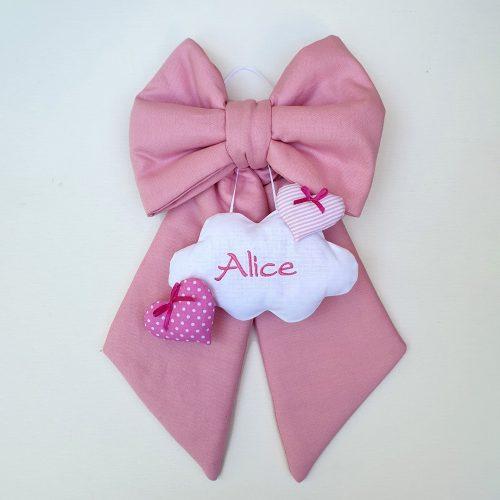 fiocco-rosa-nuvoletta-e-cuoricini
