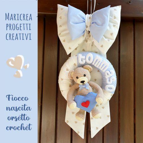 Fiocco-orsetto-crochet3